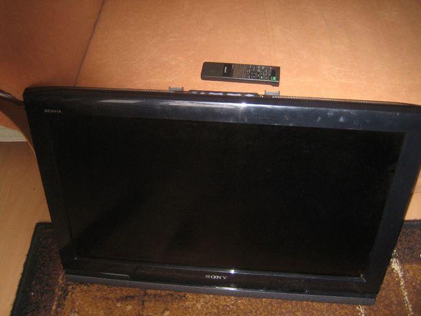 "tv sony 32 "" model kdl32v4200"