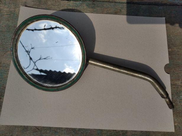 Зеркало М-72 монетка К-750
