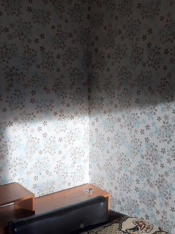 Сдам 2 комнатную квартиру Черемушки