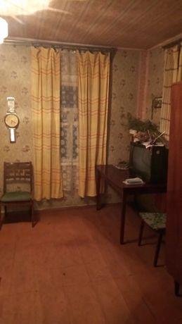Пол дома Лесковица,Варзара, с удобствами, отдельный двор, 3 сотки !