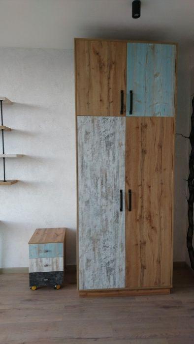 Витрины,прилавки,стеллажи,мебель для магазинов,аптек Киев - изображение 1
