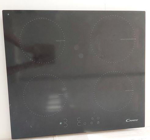 Szkło do płyty indukcyjnej CANDY