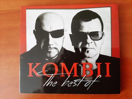 Kombi The Best Of