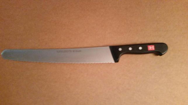 Нож Solinger 26см