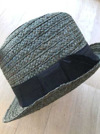 Coccinelle kapelusz