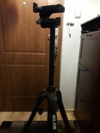 Statyw do aparatu  slik f740