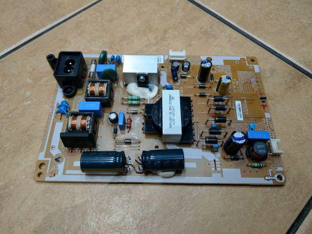 Płytka zasilacz Samsung UE32F5500