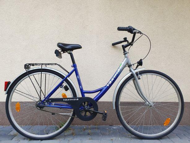 """Rower miejski Yakima 28"""" 47 cm"""