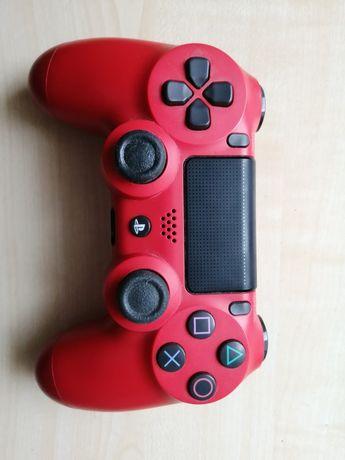 Oryginalny Pad dualshock do PS4
