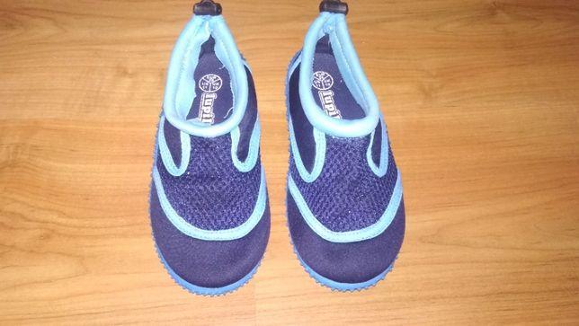 Buty do wody, Lupilu, rozmiar 28