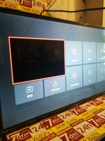 (2886/20) D Telewizor Thomson 32HD3301 KOMPLET +Gwarancja!!!