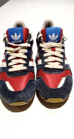 Sapatilhas Adidas Originals (NOVAS)