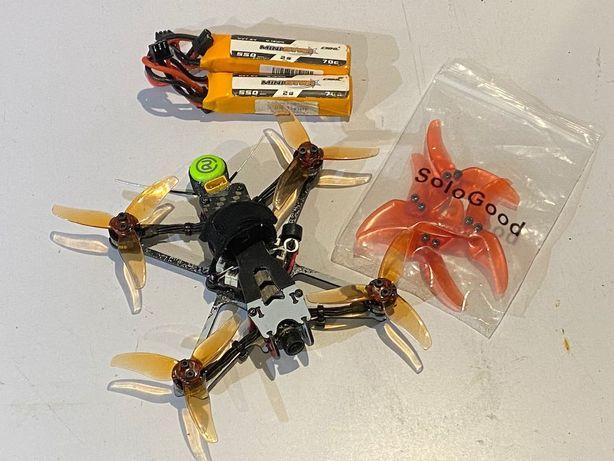 EMAX TinyHawk FreeStyle II  FPV Drone