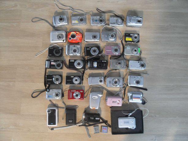 Фотоаппарат Мегалот 35 штук оптом