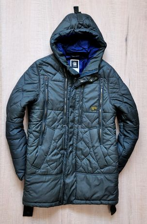 Куртка G-Star Raw diesel superdry