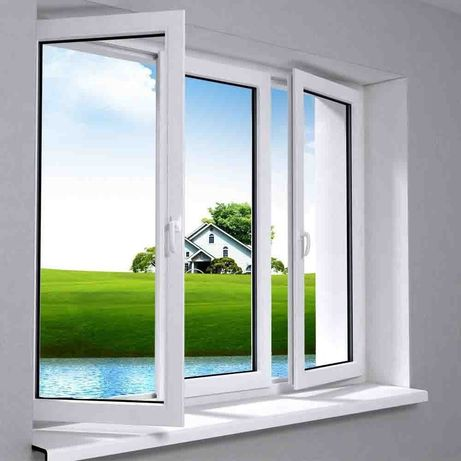 Окна,сетки, ремонт окон