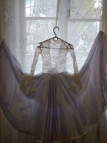 Срочно Детское Бальное платье