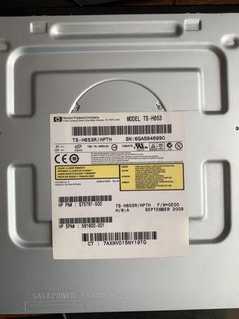 Продам дисковод HP