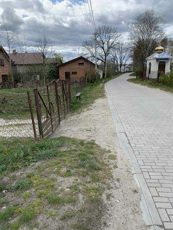 Продаж будинку с.Зелів (7км до Львова)