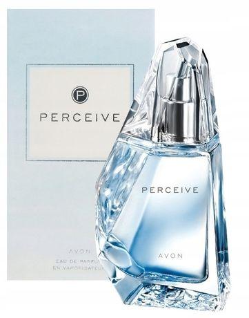 Wody perfumowane Avon 50ml