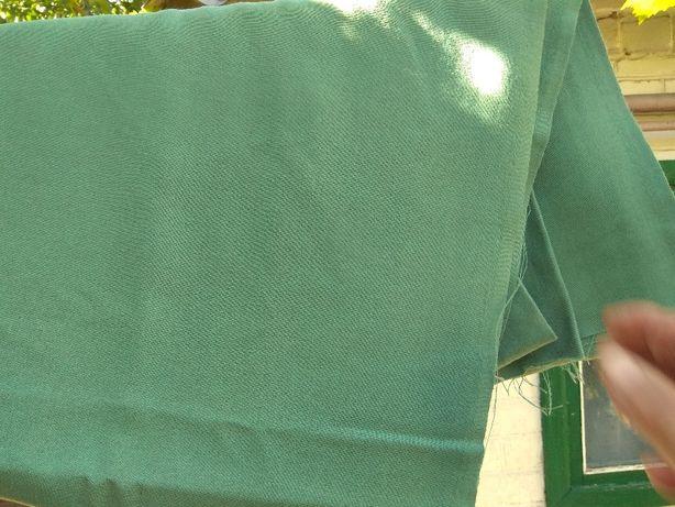 Ткань костюмная шерсть 2,5х1,5