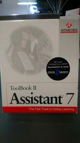 Toolbox II Assistant 7
