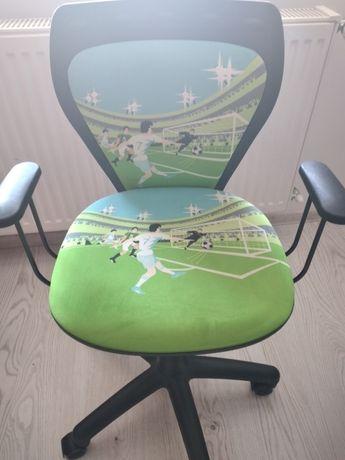 Krzesło/fotel do pokoju dziecięcego