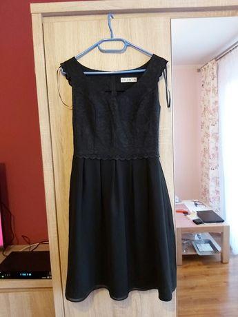 Sukienka Vissavi 36