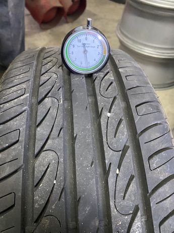 Шини шины колеса резина 195/55 r15 2016