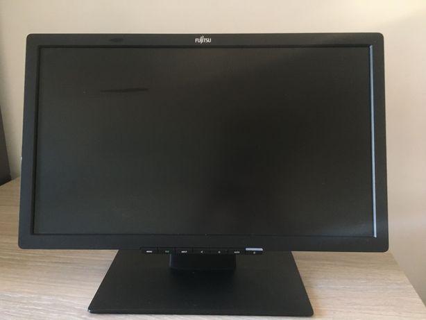 Monitor komputerowy