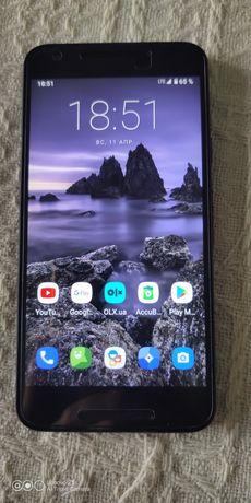 LG NEXUS 5X 3/32 Android 10