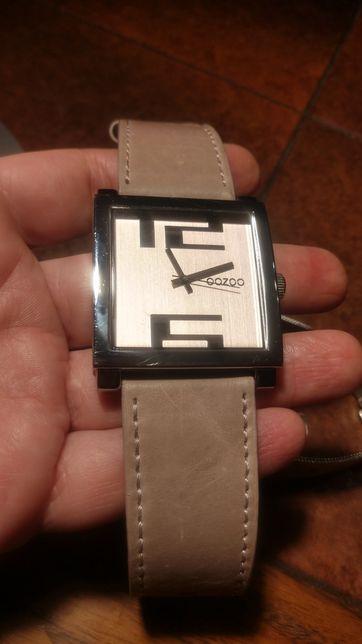 Часы OOZOO, женские