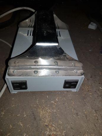 Transformator zasilacz 230/110 toroidy.pl