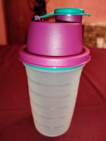 Tupperware - Shaker 300ml