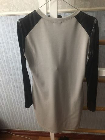 Женское платье SK House