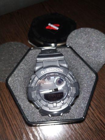 Мужские часы Casio G-Shock GBA-800-1AER