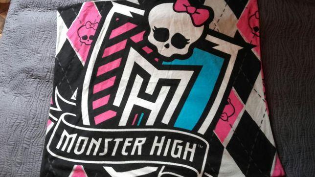Pościel dziecięca Monster High