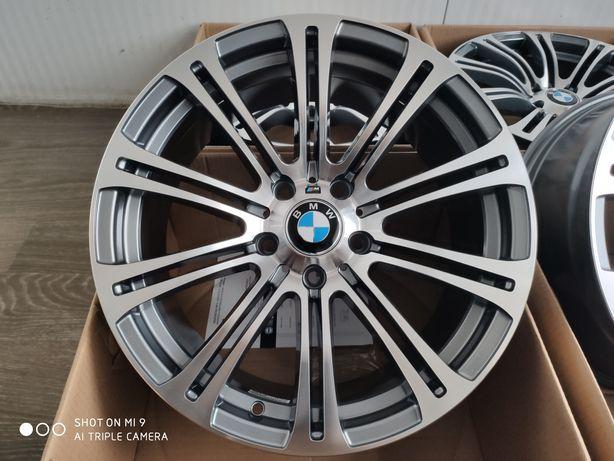 Диски для BMW 5*120 R18 R19 E90 E92 E60 F30 F31
