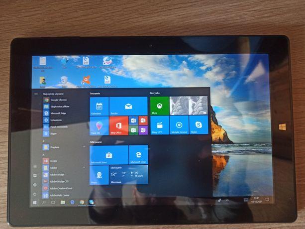 Tablet Chuwi Hi10 Windows 10 /4gb RAM