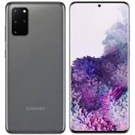 Samsung S20 PLUS kolory - gwarancja - sklep - zamosc hrubieszów chełm