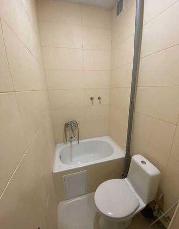 Отличная 2 комнатная квартира с АЭО  район Вокзалов
