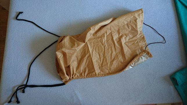 Daszek przeciwsłoneczny /parasolka
