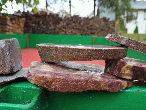 Kamienie do budowy grot,kryjówek akwarium/terrarium