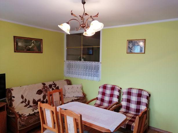 Mieszkanie w ścisłym centrum Zgorzelca na sprzedaż