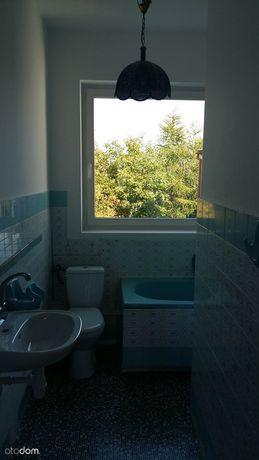 Wynajmę dom w Tczewie dla pracowników (22 osoby)