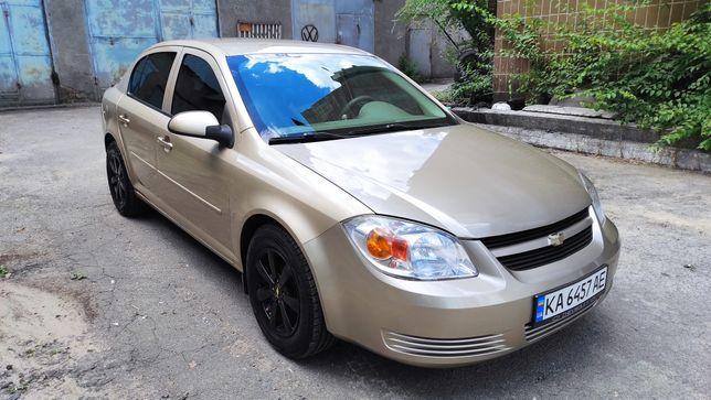 Продам Chevrolet COBALT LT