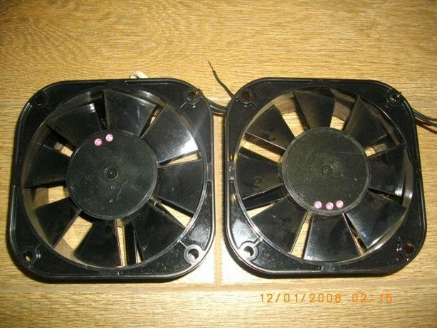 продаю вентилятори