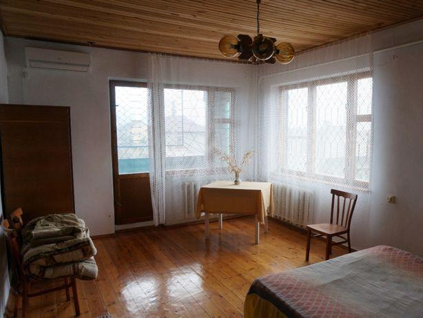 """Продам дом с участком 6 соток пгт. Таирово """"Виноградарь"""""""