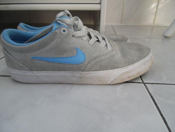 trampki Nike rozm. 40,5