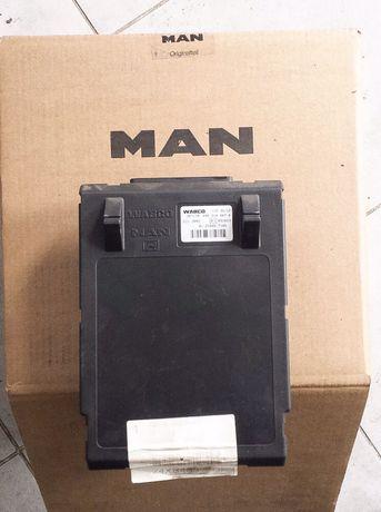 MAN ZBR 2 81.25806-7096 Wabco 4462100070 MAN TGA / TGX